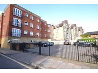 biggest, brightest, bombastic!! AMAZING 2 ROOMS IN WHITECHAPEL---LUXURY DRIPPING OFF THE WALLS--CALL