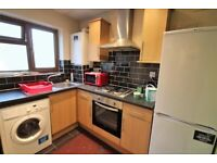 Spacious 2 bed flat in ilford part dss welcome