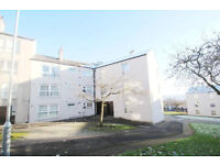 Cumbernauld. Lovely 3 bedroom flat, low price for quick sale. Newly refurbished, central location.