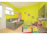 3 bedroom maisonette for sale Second Avenue, London NW4