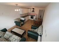 3 Bedroom flat in Shadwell/Lime House | please contact - 07958 657 684