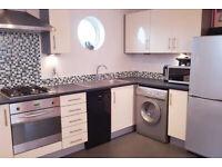 2 bed flat to rent Ipswich