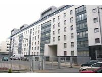 ***MODERN 2 BEDROOM APARTMENT IN THE CITY CENTRE - WALLACE STREET £725 pm***