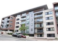 STUDIO APARTMENT CENTRALLY LOCATED PLYMOUTH.