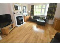 Beautiful 3 - 4 bedroom House *Part DSS Welcome*