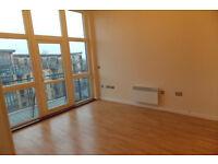 Amazing 2 Bedroom 2 Bathroom Flat Hackney - 380PW