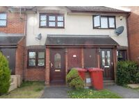 2 Bedroom house to let in Slough