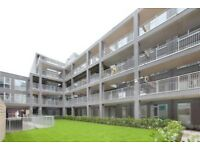 SW11 BRAND NEW FIRST TO LIVE IN TWO BED TWO BATH GATED DEVELOPMENT PARKING AVAIL NOW ONLY £450