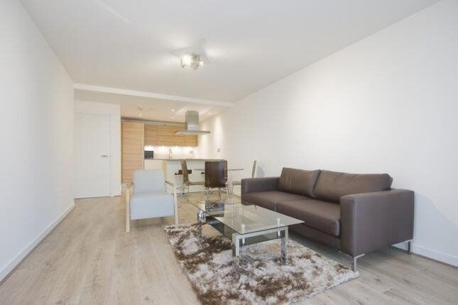 LUXURY 1 BED STRATFORD PLAZA UNEX TOWER E15 BOW CHURCH ROAD BROMLEY PUDDING MILL LANE