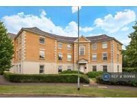 2 bedroom flat in Queen Elizabeth Court, Waltham Abbey, EN9 (2 bed)