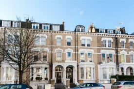 Recently Refurbished 3 Bedroom Split Level Flat In Clapton E5 N16 Area