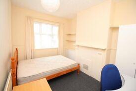 Professional House Share Wolverhampton City Centre