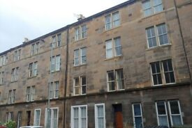 To rent - Montague St - 3 bed HMO - rent will increase to £1470pcm from 1/8/21