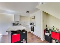 AMAZING SPLIT LEVEL DUPLEX APARTMENT WITH PRIVATE GARDEN SITUATED IN THE HEART OF WAPPING!