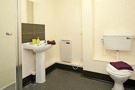 £100 off first months rent - Hazel Street - 2 minutes from LRI £300 pm inc all bills