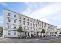 3 bedroom flat in REF: 10057 | Flat , Claverton Street | London | SW1V