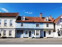 4 bedroom house in Church Terrace, Hendon, London NW4