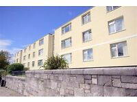TO LET - 2 Bedroom Unfurnished Apartment in Devonport from £525pcm