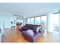 ***Stunning Modern 2 Bedroom Apartment in Landmark East Tower E14 NOW!!***