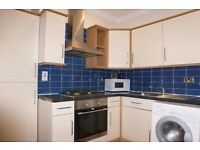 BRAND NEWLY REFURBISHED 3 BEDROOM FLAT AVAILABLE NOW IN BATTERSEA