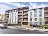 2 bed apartment for exchange 5min from westfield and Olympic park swap for 1 bedroom in Harwich