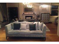 5 BEDROOM FLAT TO RENT IN KNIGHTSBRIDGE LONDON SW7 1DL