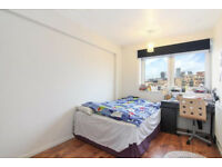 Cozy and modern 2 bed near Tower Bridge ideal for sharers, available now