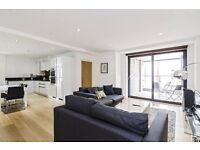 4 BED,2 BATHS, TOWER HILL E1