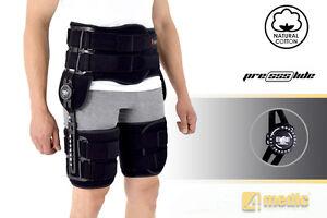 Orthopedic brace REH4MAT Hip support AM-SB/1RE DUAL - Jaroslaw, Polska - Orthopedic brace REH4MAT Hip support AM-SB/1RE DUAL - Jaroslaw, Polska