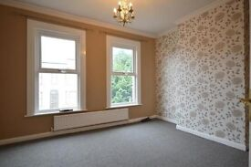 Immaculate 2 bedroom house Gravesend