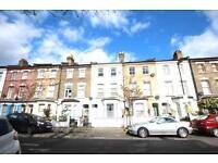 1 bedroom flat in Mayton Street, Finsbury Park, N7