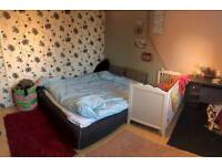 2/3 bed flat croydon £1300pcm