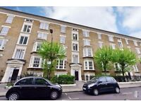 Superb 2 bedroom flat with garden 2 min Bethnal Green Tube station
