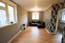 2 Double bed room flat to let