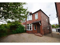 hello, young family looking a house 3 bedrooms in Belfast, up to 500 pm