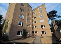 2 bed flat to rent to rent Lyndhurst Court, London Road walking distance to city centre