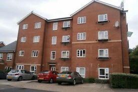 Beautiful 2 Bedroom Ground Floor Apartments available to rent in Erdington Birmingham