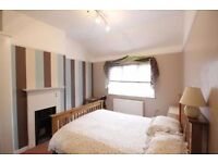 INCREDIBLE ROOM IN Finsbury Park /// perfect for couples