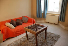 Lovely one bed room flat to rent-Dudley Road
