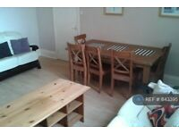 2 bedroom flat in Belle Vue Road, Leeds, LS3 (2 bed) (#843395)