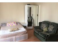 2 BEDROOM FLAT TO RENT IN BEACONSFIELD ROAD LEYTON E10 5RD