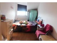 2 BEDROOM FLAT TO RENT IN HIGH ROAD LEYTONSTONE E11 AREA