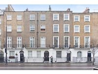 Price Reduction MARYLEBONE, SPACIOUS 1 BEDROOM FLAT, 5 MIN FROM BAKER STREET!