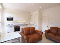 Beautiful 1 Double Bed Flat Located in Islington with aShort Walk to Angel Station & Upper Street