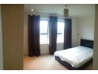2 BEDROOM FLAT TO RENT IN QUEEN MARY AVENUE E18 2FL