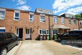 4 bedroom house in Hackney Close, Borehamwood, WD6 (4 bed) (#1130422)