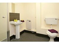 Rooms available to rent on Henley Crescent - From £450 per month all bills included