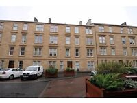 Swap 2-bed flat in Dennistoun for 2-bed in the New Gorbals