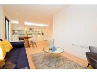 NEW 1 bedroom apartments to rent in zone 2, London Bridge, Canada Water & Surrey Quays