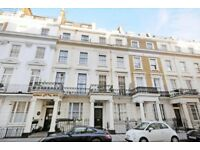 Private flat for holiday makers in Paddington - £65 Per Night